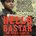 Hello Bastar : Book Review