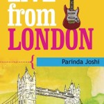 Live from London : Book review