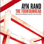 The Fountainhead : Book Review
