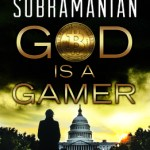 God is a Gamer  : Book Review