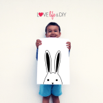 High-resolution home printing made easy by HomePoster at Etsy
