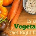 Is a Vegetarian diet for you?