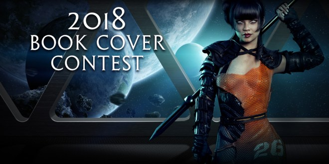 Free Cover Giveaway 2018