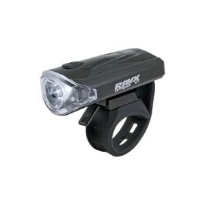 OptibarX1-main-RGB