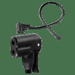 dual_valve_head_hose