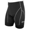 Race Shorts Mens