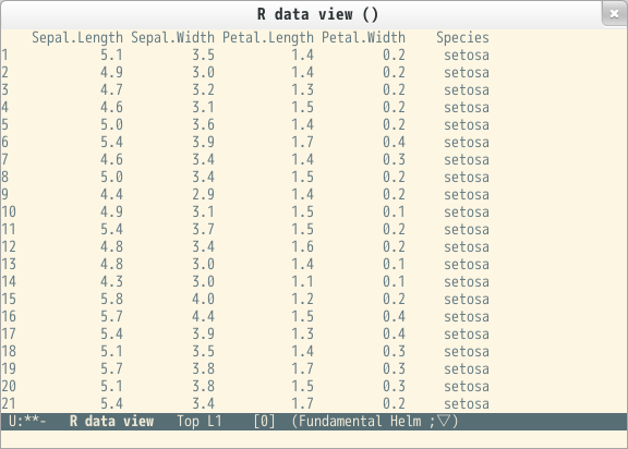 https://i1.wp.com/raw.github.com/myuhe/ess-R-data-view.el/master/image/pprint.png?w=1100&ssl=1
