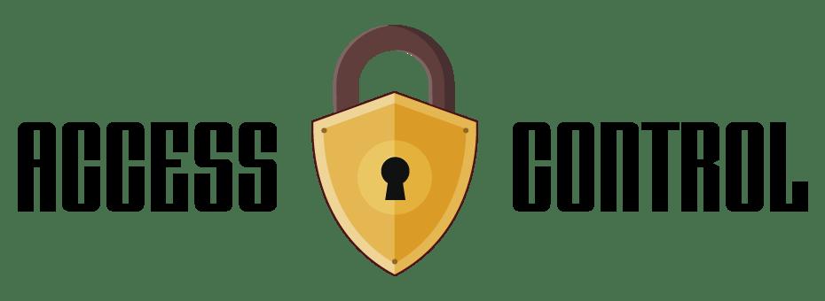 Database Security Basics