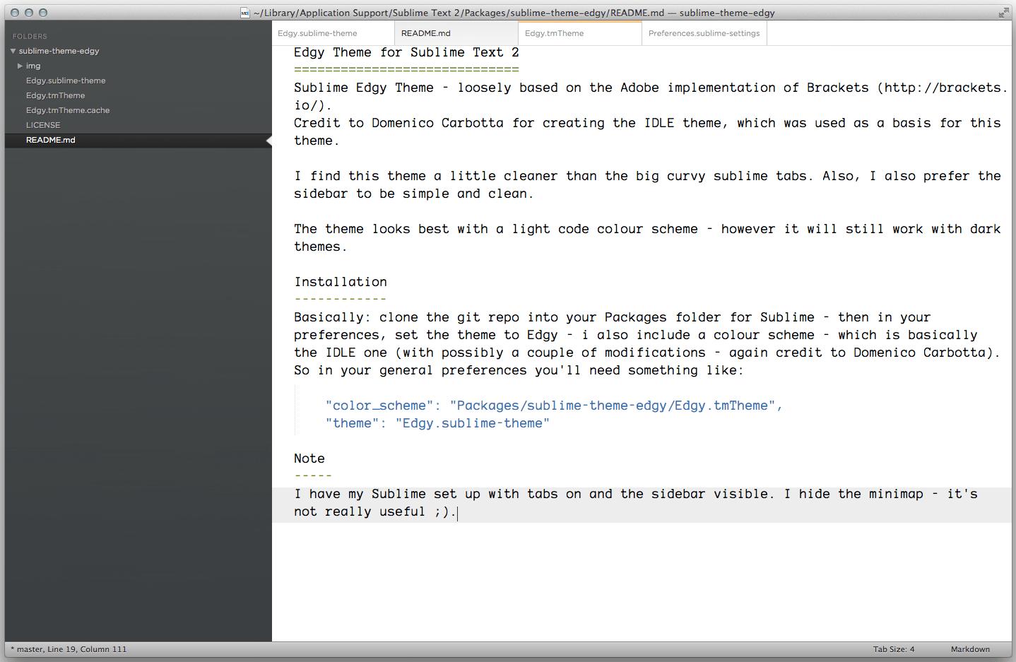 Sublime text 3 license key reddit | Sublime Text 3 2 1 Crack