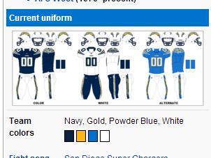 NFL #3