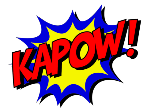 GitHub - BBVA/kapow: Kapow! If you can script it, you can HTTP it.