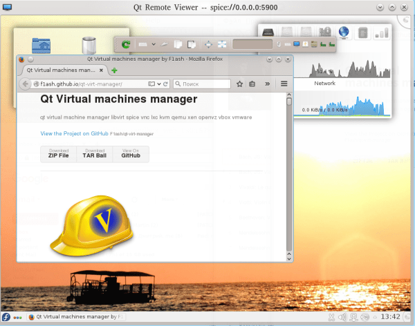 qt-virt-manager/src/vm_viewer at master · F1ash/qt-virt ...