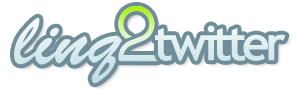 linq2twitter logo