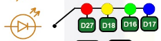 https://i1.wp.com/raw.githubusercontent.com/Ruwatech/docu-Magicbit/master/Resources/image4.png?w=640&ssl=1