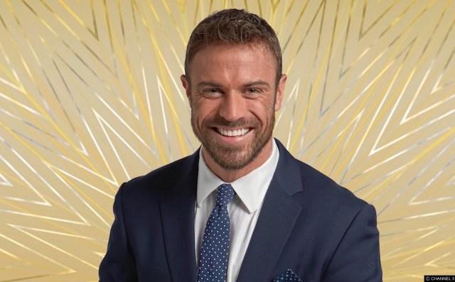 Who is Chad Johnson? Reality TV celeb and CBB star