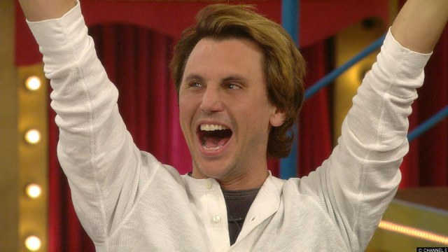 Who is Jonathan Cheban and what is he famous for?