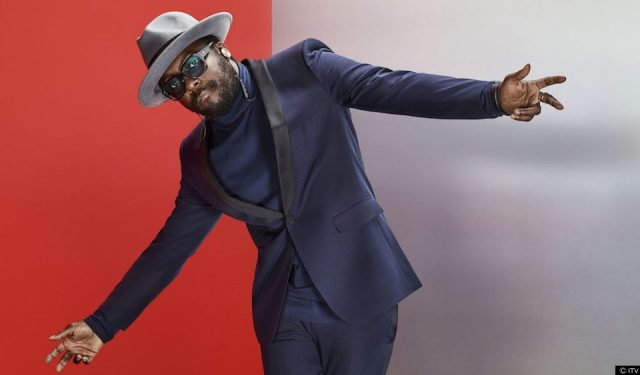 Is will i am gay?