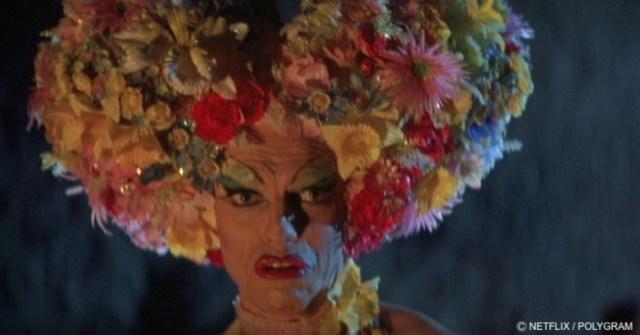 Where are the cast of Priscilla Queen Of The Dessert now?