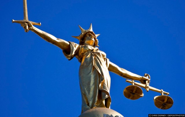 Legal advice from Lawyers in the UK