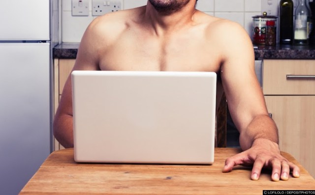 From April 2018 the government is going to restrict access to porn