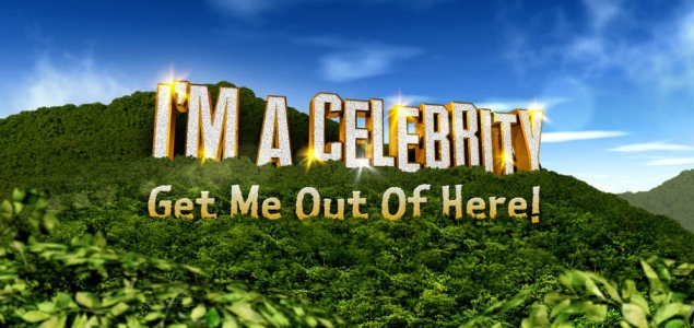 Has there ever been a gay or LGBT winner of I'm A Celebrity Get Me Out Of Here?