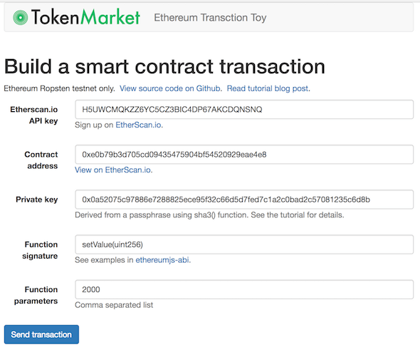 Fees To Transfer Bitcoin Ethereum Swarm Using A Large Amount
