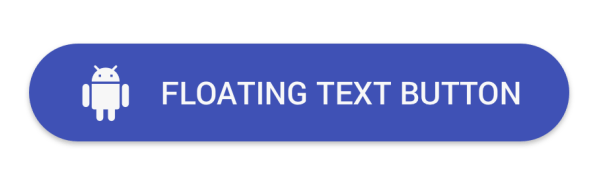 The Android Arsenal - Floating Action Buttons - Floating ...