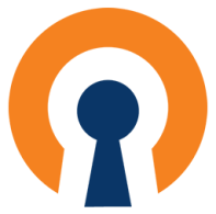 Top 5 Free VPN Software : Open VPN