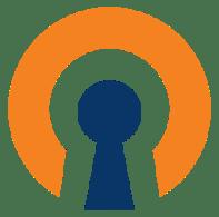 Top 5 Perangkat Lunak VPN Gratis: Buka VPN