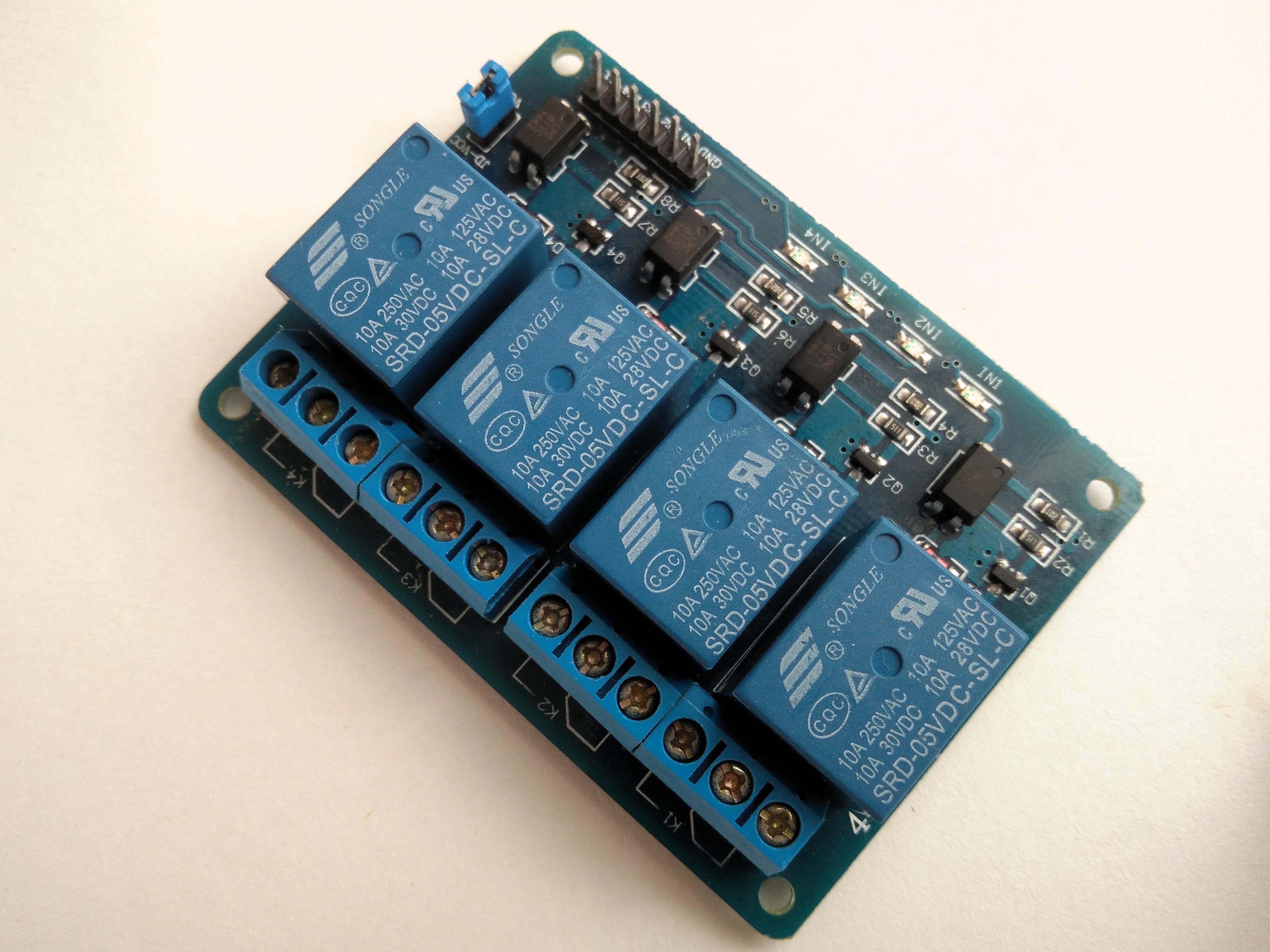 Lesp/LXF230-RFID-Door-Lock