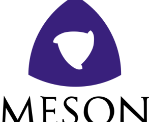 https://i1.wp.com/raw.githubusercontent.com/mesonbuild/meson/master/graphics/meson_logo_big.png?resize=293%2C241&ssl=1