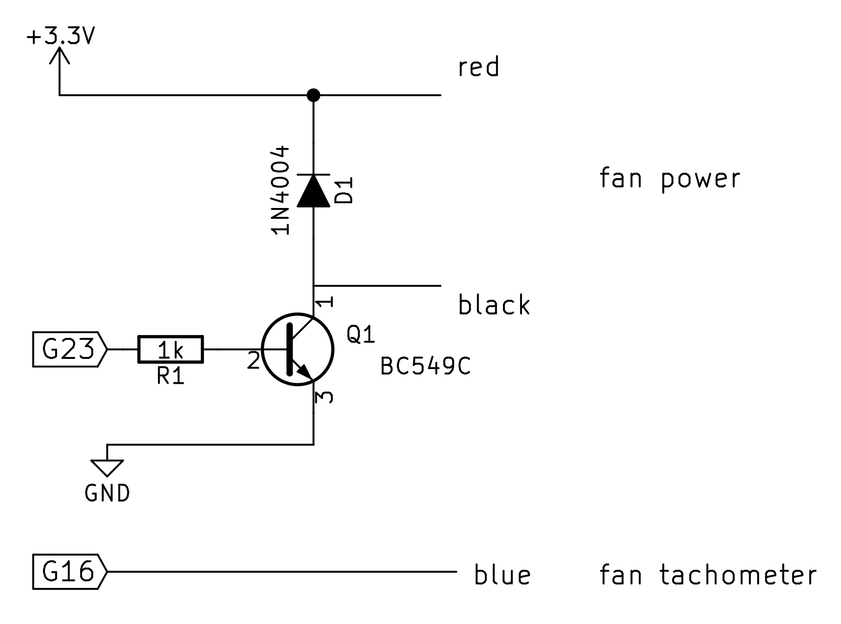 Homebridge Pwm Fan
