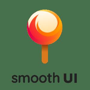 smooth-ui