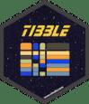 data_table_logo