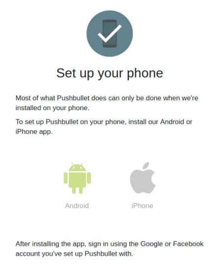 pb_phone