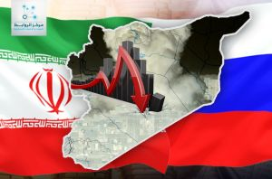روسيا-إيران-سوريا-1