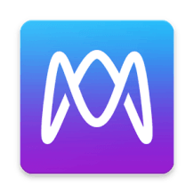 Movies Anywhere app - Best APKS for Movies and Shows