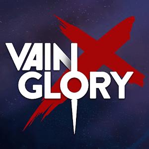 Vainglory APK Download Latest Version