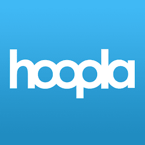 Download Free Hoopla Digital .APK For Android