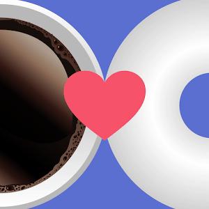 Coffee Meets Bagel APK Download