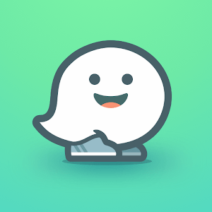 Waze Carpool APK Download For Android