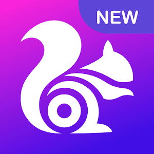 UC Browser Turbo APK Download Latest Version