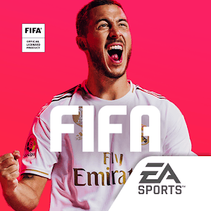 FIFA Soccer APK Free Download