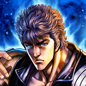 FIST OF THE NORTH STAR APK Download