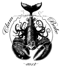 2012: The year of the H.P. Lovecraft Frankenlobster