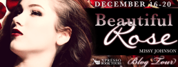 BeautifulRoseTourBanner2