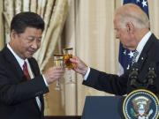 Questions Over Chinese Influence Emerge After Biden Charitable Organizations Refuse To Disclose Funding