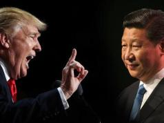 """The US Is Bluffing"": China Claims Trump Too ""Weakened"" By Pandemic To Intervene In Hong Kong"