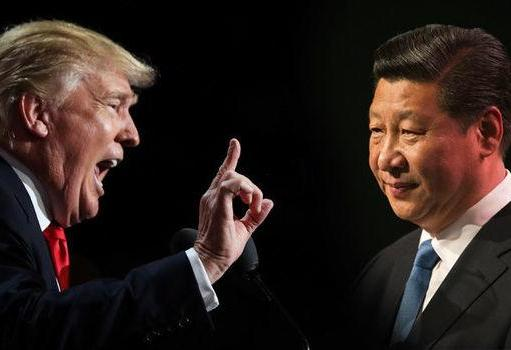 """""""The US Is Bluffing"""": China Claims Trump Too """"Weakened"""" By Pandemic To Intervene In Hong Kong"""