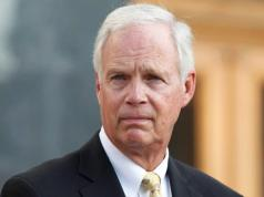 When Will Sen. Ron Johnson's Promised Biden-Burisma Investigation Report Be Released?